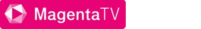 Magenta TV Logo