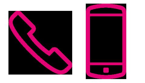 Tarifcheck günstig Telefonieren von Festnetz zu Handy