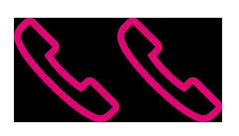 Tarifcheck günstig Telefonieren von Festnetz zu Festnetz